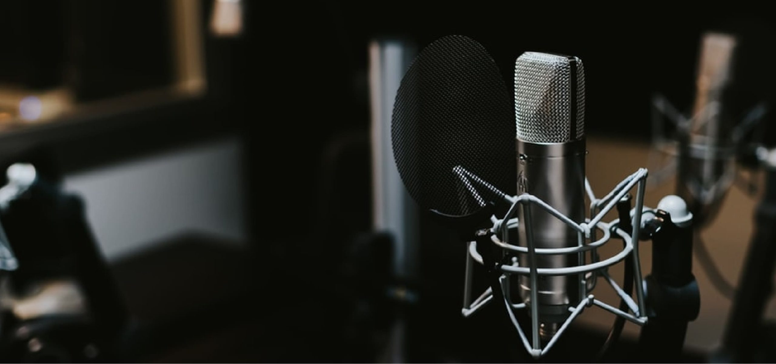 taiba vedio naat recording