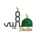 Taiba Studio